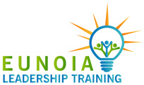Leadership Training Logo